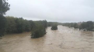 Rainstorm brings deadly flash floods to southwestern France