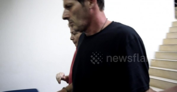 Italian conman posing as George Clooney deported from Thailand