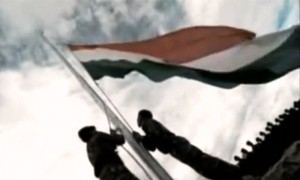 The Song That Played A Vital Imporatance In The Indian Independence Movement. Listen To These Two Versions of \'Vande Mataram\'.