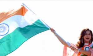 Vande Mataram - Two Versions of The Song you have to listen