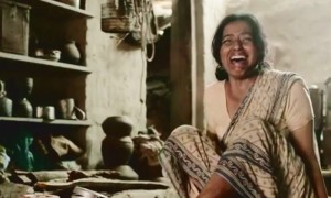 A Mother Does The Unthinkable! Disturbing Ad Reveals Horrific Fate Of An Indian Farmer\'s Family.
