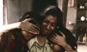 Absolutely Heartbreaking Ad Reveals The Plight Of An Indian Farmer's Family.