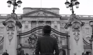 This Sikh Man Wants To End Racism And What He Tells The World Is Just Beautiful