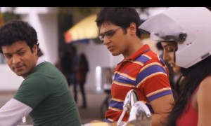 These Filthy Men Would Have Done Anything To These Women But Seeing This Stopped Them!