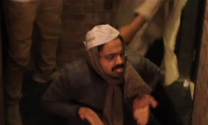 Arvind Kejriwal Knows How To Take A Joke At His Own Expense! Watch This Hilarious Parody Of His Tenure.