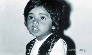 A 6 Year Old Boy From kerala Has Drawn Over 25,000 Pictures And Could have Changed The World. But He Couldn't. Find Out How