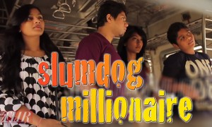 Ever Wondered What The 'Slumdog Millionaire' Kids Are Doing Right Now? Take A Look