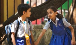 This Is The Perfect Tribute To All The Women Who Make Our Lives Special!