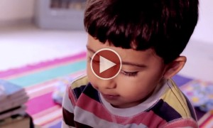 This Video Will Leave You Speechless Or In Tears! One Of The Best Short Films We Have Seen