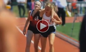 If You Hate The World Around You This Video Will Change That