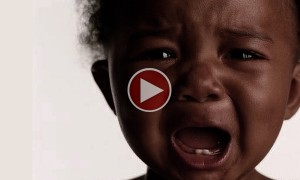Watch The Inexcusable Damage Racism Is Doing To Our Children