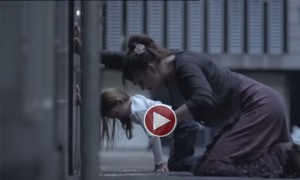 Watching This 60 Second Video Will Change The Way You Live