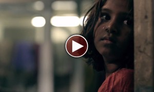 The Story Of The Girl Who Couldn't Cry Is Heart Breaking To Watch