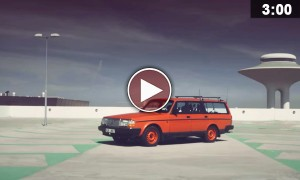The Most Epic Used Car Ad You Will Ever See!