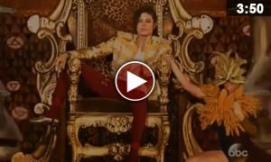 Watch Michael Jackson's Hologram Moonwalk In The Billboard Music Awards