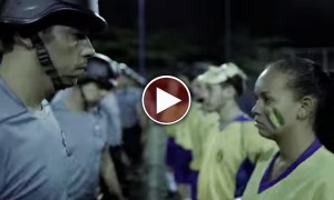 A Controversial Video The Brazilian Government And FIFA Don't Want You To See