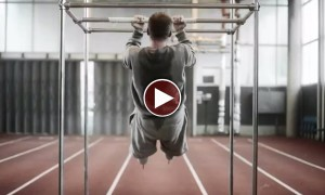 Do Yourself A Favor And Watch This Amazing Motivational Video
