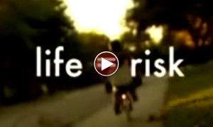 This Short But Powerful Video Is One Of The Best Motivational Video I've Ever Seen