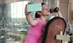 If You Hate Selfies You Will Loathe It Even More After Watching This
