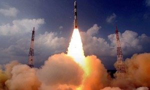 Everything You Need To Know About The India's Mars Orbiter Mission In One Cool Video