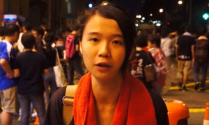 Hong Kong Is Fighting For Democracy And Its Ground Reality Described By This Woman Is Terrifying