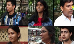 Watch How Some People Responded When Asked If PDA Should Be Legal In India