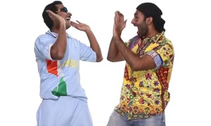 Watch This Hilarious Video On Match Fixing In Cricket