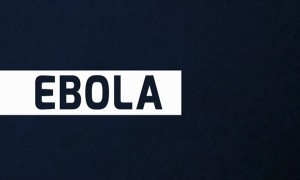 Everything You Need To Know About Ebola In This 94 Seconds Video