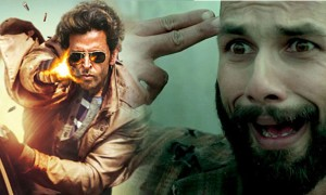 Watch This Video Take A Funny Dig At The Movies Haider And Bang Bang