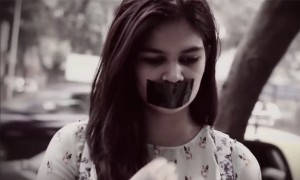 It's You Who Can Stop Violence Against Women And This Powerful Video Will Tell You How