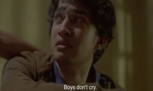 Watch This Powerful Video That Will Change The Way You Look At Girls And Boys