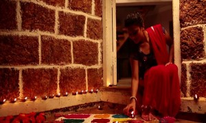 This Hilarious Video Shows Exactly What Happens In Every Diwali
