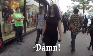 This Is A Shocking Video On Sexual Harassment Which Will Move Your Soul Like Never Before