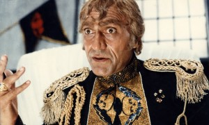 Watch This Amazing Bollywood Dubstep Tribute To The Legendary Amrish Puri