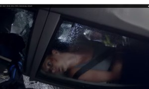 This Gut Wrenching PSA Makes A Brilliant Point About Drunk Driving And You Need To See It