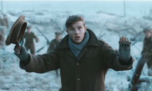 This Christmas Ad Actually Captures The True Meaning Of Christmas