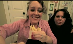 You Will Never Eat Fast Food Again After Watching This Video