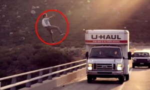 Watch This Compilation Of Awesome People Doing Amazing Things