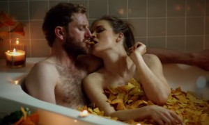 Here Is An Ad That Doritos And Pepsi Doesn\'t Want You To See!