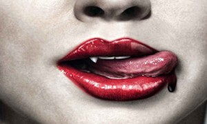 Lipsticks Will Replace Monsters In Your Nightmares If You Watch This Video