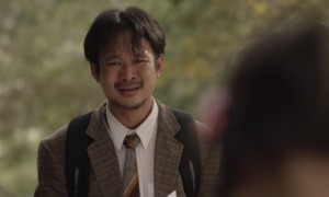 This Ad About A Lying Father And A Loving Daughter Is So Powerful,  It Will Leave You In Tears