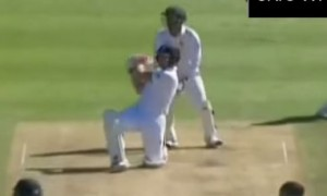 Ben Stokes record 2nd fastest Test double ton, Watch the wonderful inning here