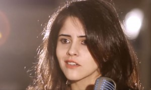Why rape has become joke in India! this girls explains and she nailed it