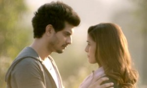 This Road Trip with Nimrat Kaur, Tahir Bhasin is totally worth watch, end will shock you for sure