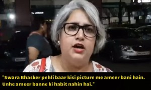This Woman Rips Apart The Actresses Of Veere Di Wedding In A Brutally Honest Review!