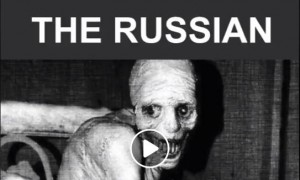 The Russian Sleep Experiment Will Send Chills Down Your Spines