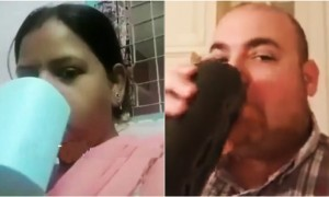 Watch This Hilarious Chai Pee Lo Video Which Has Taken An International Turn