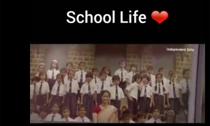 This Video Will Refresh Your School Memories Instantly!