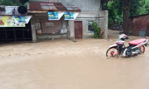 Typhoon Yutu kills 15 in northern Philippines, dozens still missing