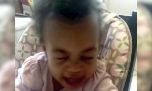 Argumentative Babies